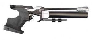 WaltherLP300xt
