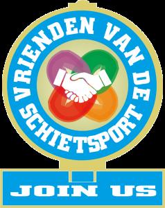 Logo SWHR_v3
